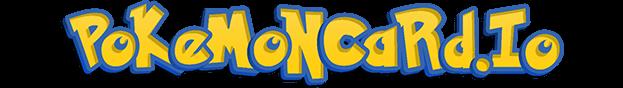 Pokemoncard.io Logo